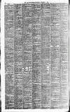 Daily Telegraph & Courier (London) Wednesday 14 November 1894 Page 10