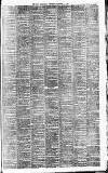 Daily Telegraph & Courier (London) Wednesday 14 November 1894 Page 11