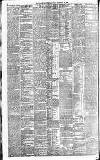 Daily Telegraph & Courier (London) Monday 19 November 1894 Page 2