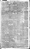 Daily Telegraph & Courier (London) Monday 19 November 1894 Page 3