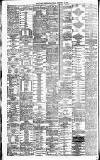 Daily Telegraph & Courier (London) Monday 19 November 1894 Page 4