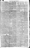 Daily Telegraph & Courier (London) Monday 19 November 1894 Page 5