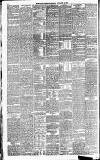 Daily Telegraph & Courier (London) Monday 19 November 1894 Page 6