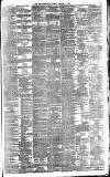 Daily Telegraph & Courier (London) Monday 19 November 1894 Page 7