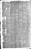 Daily Telegraph & Courier (London) Monday 19 November 1894 Page 8