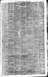 Daily Telegraph & Courier (London) Monday 19 November 1894 Page 9