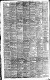 Daily Telegraph & Courier (London) Monday 19 November 1894 Page 10