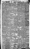 Daily Telegraph & Courier (London) Tuesday 01 January 1895 Page 2