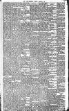 Daily Telegraph & Courier (London) Tuesday 01 January 1895 Page 4