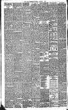 Daily Telegraph & Courier (London) Tuesday 01 January 1895 Page 5