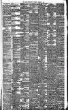 Daily Telegraph & Courier (London) Tuesday 01 January 1895 Page 6