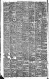 Daily Telegraph & Courier (London) Tuesday 01 January 1895 Page 7