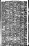 Daily Telegraph & Courier (London) Tuesday 01 January 1895 Page 8