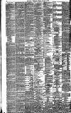 Daily Telegraph & Courier (London) Tuesday 01 January 1895 Page 9