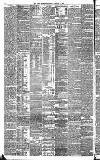 Daily Telegraph & Courier (London) Monday 07 January 1895 Page 2