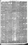 Daily Telegraph & Courier (London) Monday 07 January 1895 Page 3