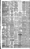 Daily Telegraph & Courier (London) Monday 07 January 1895 Page 4