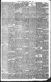 Daily Telegraph & Courier (London) Monday 07 January 1895 Page 5