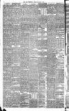 Daily Telegraph & Courier (London) Monday 07 January 1895 Page 6