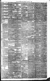 Daily Telegraph & Courier (London) Monday 07 January 1895 Page 7