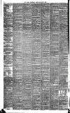 Daily Telegraph & Courier (London) Monday 07 January 1895 Page 8