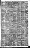 Daily Telegraph & Courier (London) Monday 07 January 1895 Page 9
