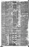 Daily Telegraph & Courier (London) Tuesday 08 January 1895 Page 2