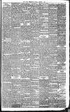 Daily Telegraph & Courier (London) Tuesday 08 January 1895 Page 3