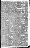 Daily Telegraph & Courier (London) Tuesday 08 January 1895 Page 5
