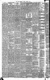 Daily Telegraph & Courier (London) Tuesday 08 January 1895 Page 6