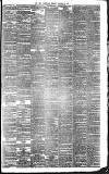 Daily Telegraph & Courier (London) Tuesday 08 January 1895 Page 7