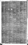 Daily Telegraph & Courier (London) Tuesday 08 January 1895 Page 8