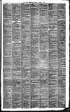 Daily Telegraph & Courier (London) Tuesday 08 January 1895 Page 9