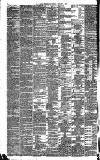Daily Telegraph & Courier (London) Tuesday 08 January 1895 Page 10