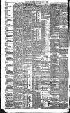 Daily Telegraph & Courier (London) Wednesday 09 January 1895 Page 2