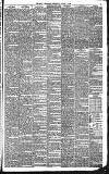 Daily Telegraph & Courier (London) Wednesday 09 January 1895 Page 3