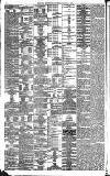 Daily Telegraph & Courier (London) Wednesday 09 January 1895 Page 4
