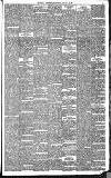 Daily Telegraph & Courier (London) Wednesday 09 January 1895 Page 5