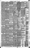 Daily Telegraph & Courier (London) Wednesday 09 January 1895 Page 6