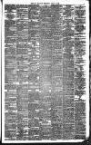 Daily Telegraph & Courier (London) Wednesday 09 January 1895 Page 7