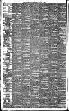 Daily Telegraph & Courier (London) Wednesday 09 January 1895 Page 8