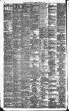 Daily Telegraph & Courier (London) Wednesday 09 January 1895 Page 10