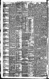 Daily Telegraph & Courier (London) Monday 14 January 1895 Page 2