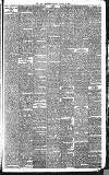 Daily Telegraph & Courier (London) Monday 14 January 1895 Page 3