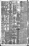 Daily Telegraph & Courier (London) Monday 14 January 1895 Page 4