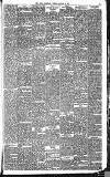 Daily Telegraph & Courier (London) Monday 14 January 1895 Page 5