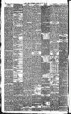 Daily Telegraph & Courier (London) Monday 14 January 1895 Page 6