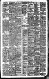 Daily Telegraph & Courier (London) Monday 14 January 1895 Page 7