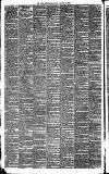 Daily Telegraph & Courier (London) Monday 14 January 1895 Page 8