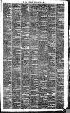 Daily Telegraph & Courier (London) Monday 14 January 1895 Page 9